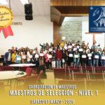 Maestros-de-Selección---Nivel-1